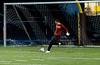NBHS Boys Soccer vs MHS - 0129