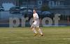 NBHS Boys Soccer vs MHS - 0064