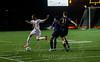 NBHS Boys Soccer vs MHS - 0386