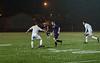 NBHS Boys Soccer vs MHS - 0467
