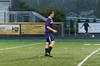 NBHS Boys Soccer vs MHS - 0047