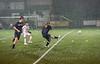 NBHS Boys Soccer vs MHS - 0544