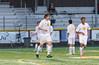 NBHS Boys Soccer vs MHS - 0033