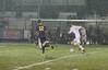 NBHS Boys Soccer vs MHS - 0489