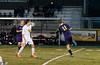 NBHS Boys Soccer vs MHS - 0133