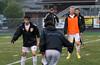NBHS Boys Soccer vs MHS - 0024