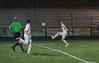 NBHS Boys Soccer vs MHS - 0375