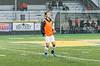 NBHS Boys Soccer vs MHS - 0015