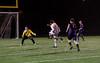 NBHS Boys Soccer vs MHS - 0347