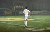 NBHS Boys Soccer vs MHS - 0519
