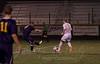 NBHS Boys Soccer vs MHS - 0340