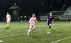 NBHS Boys Soccer vs MHS - 0233