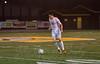 NBHS Boys Soccer vs MHS - 0416