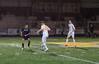 NBHS Boys Soccer vs MHS - 0342