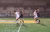 NBHS Boys Soccer vs MHS - 0469