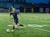 NBHS Boys Soccer vs MHS - 0154