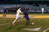 NBHS Boys Soccer vs MHS - 0146