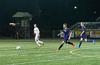 NBHS Boys Soccer vs MHS - 0278