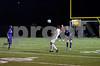 NBHS Boys Soccer vs MHS - 0285