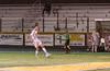 NBHS Boys Soccer vs MHS - 0313