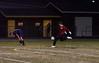 NBHS Boys Soccer vs MHS - 0220
