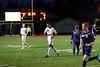 NBHS Boys Soccer vs MHS - 0223