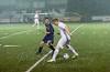 NBHS Boys Soccer vs MHS - 0539