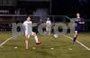 NBHS Boys Soccer vs MHS - 0178