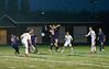 NBHS Boys Soccer vs MHS - 0198