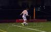 NBHS Boys Soccer vs MHS - 0438