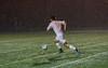 NBHS Boys Soccer vs MHS - 0364