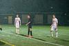 NBHS Boys Soccer vs MHS - 0506