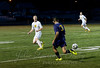 NBHS Boys Soccer vs MHS - 0155