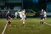 NBHS Boys Soccer vs MHS - 0116