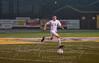 NBHS Boys Soccer vs MHS - 0360