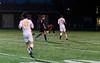 NBHS Boys Soccer vs MHS - 0202
