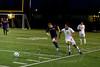 NBHS Boys Soccer vs MHS - 0238