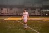 NBHS Boys Soccer vs MHS - 0405