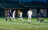 NBHS Boys Soccer vs MHS - 0168
