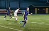 NBHS Boys Soccer vs MHS - 0161