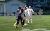 NBHS Boys Soccer vs MHS - 0094