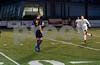 NBHS Boys Soccer vs MHS - 0184