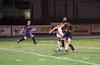 NBHS Boys Soccer vs MHS - 0295