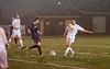 NBHS Boys Soccer vs MHS - 0528
