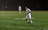 NBHS Boys Soccer vs MHS - 0436