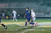 NBHS Boys Soccer vs MHS - 0324
