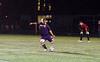 NBHS Boys Soccer vs MHS - 0252