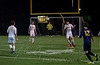 NBHS Boys Soccer vs MHS - 0402