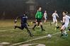 NBHS Boys Soccer vs MHS - 0441