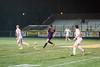 NBHS Boys Soccer vs MHS - 0312